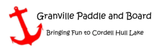 Granville Paddle And Board