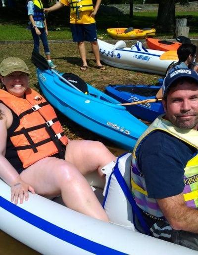 cordell_hull_kayak_rental