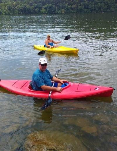 cordell_hull_kayaking_tn