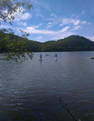 cordell_hull_paddleboarding