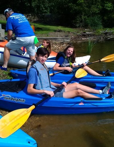 cumberland_river_kayak_rental