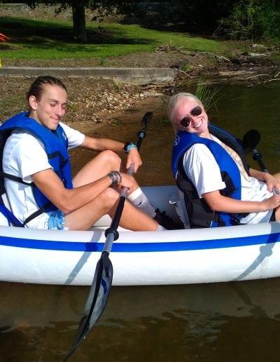 double_kayak
