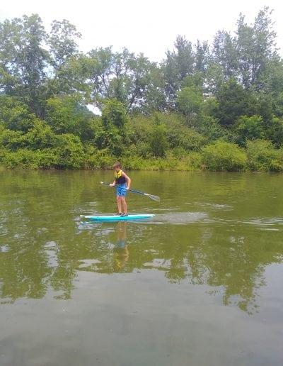 granville_paddle_board