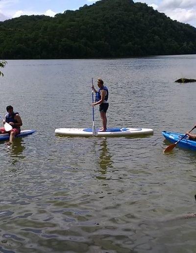 granville_paddle_boards