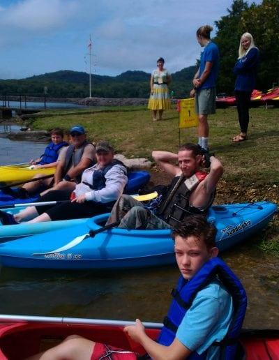 granville_tn_kayak_rental