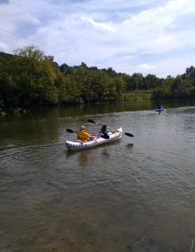 kayak_cumberlad