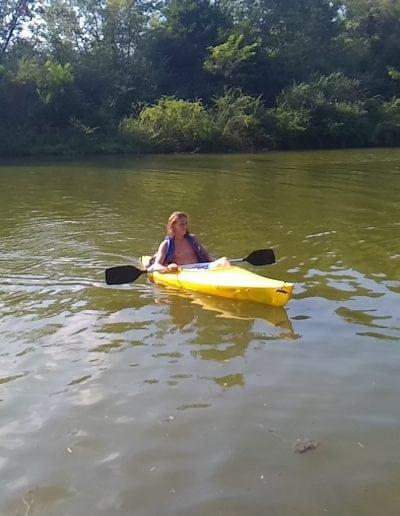 kayak_cumberland_river