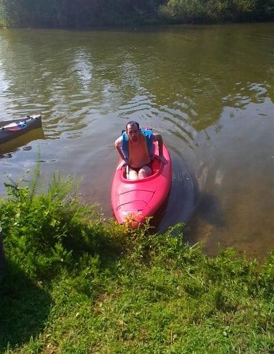 kayaking_cordell_hull