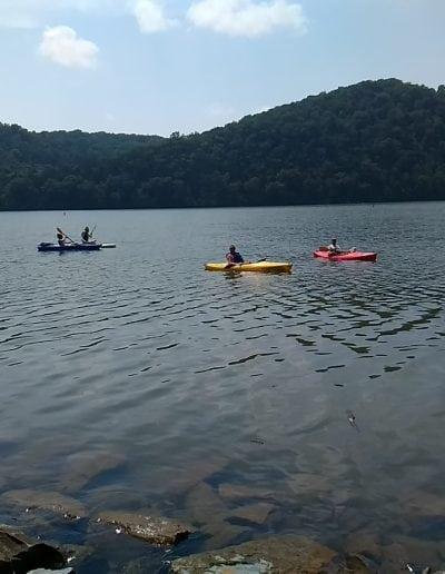 kayaking_cordell_hull_granville