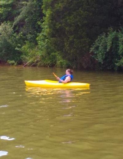 kayaking_granville