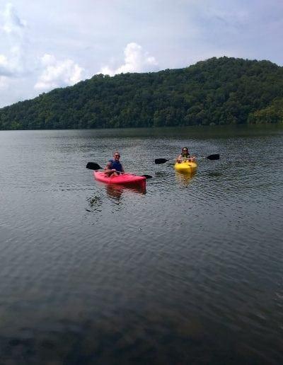 kayaks_granville_cordell_hull