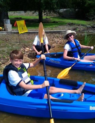 kids_kayak_rental