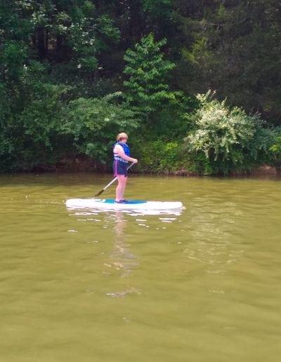 paddle_board_Granville_tn