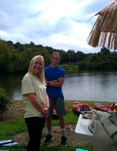 rent_kayaks_tn