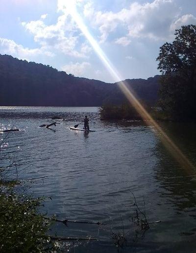 sun_kayaking