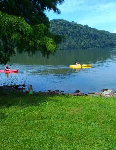 sunny_day_kayak
