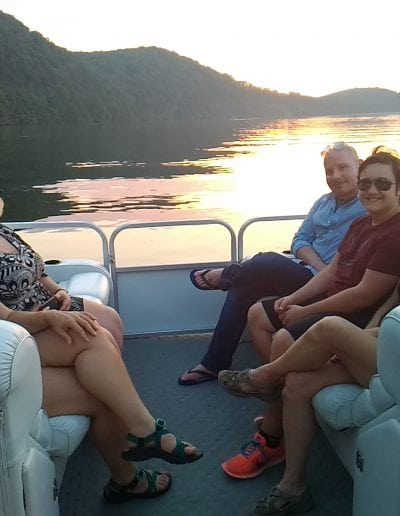 sunset_cruises
