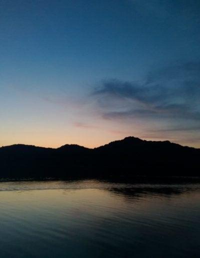 sunset_granville