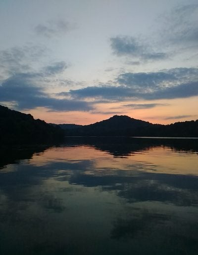 tn_sunset