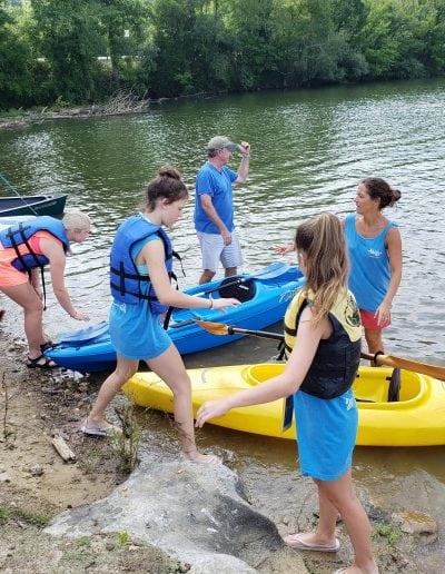 Granville_kayak_rental