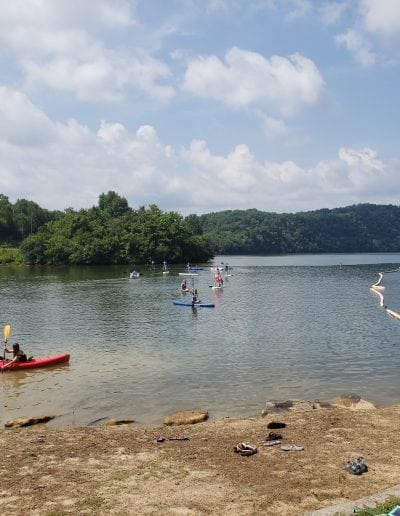 Granville_kayak_rental1